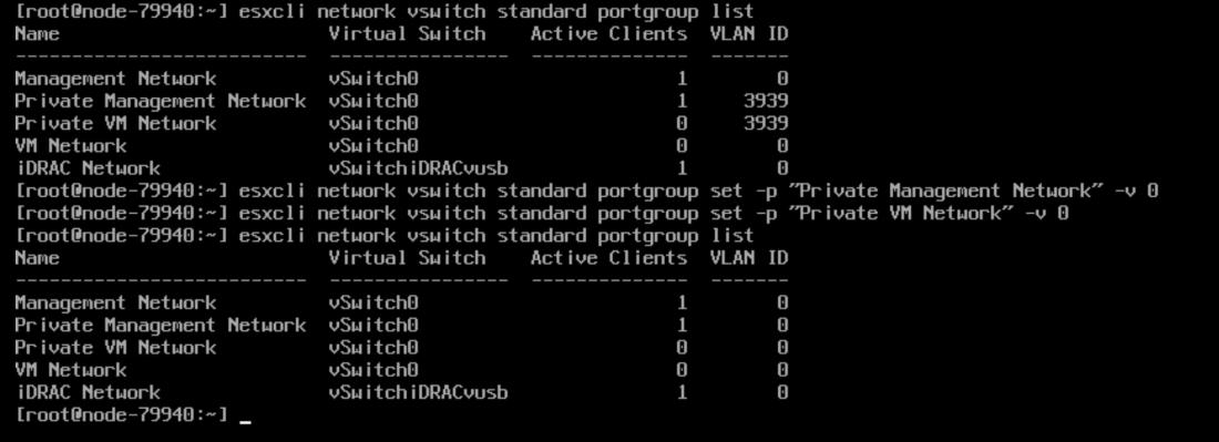 Network-VLAN-Change.PNG