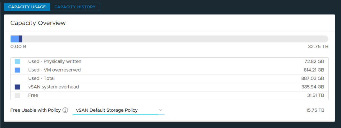 New-vSAN-Capacity.PNG