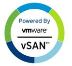 PoweredByvSAN
