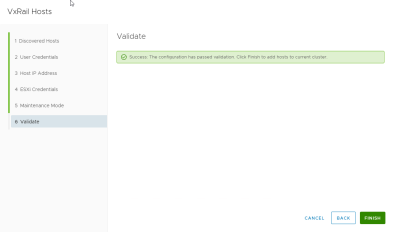add_node_validate